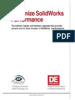 WP PARTNER BOXX Maximizing SolidWorks Performance ENG