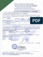Certificado acuicola004