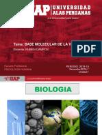 Semana i -Biología Gral.- 2018-1 (1)