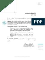 1 2017-2018.pdf