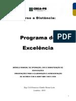 Apostila Manual de Operação Uso e Manutenção de Edificações.pdf