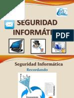 1.- Introduccion Seguridad Informatica..pdf