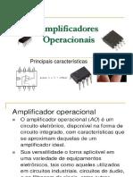 Amplificadores Operacionais II.ppt
