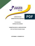 ++ANTOLOGÍA ADMINISTRACION DE LA MERCADOTECNIA 19-1.pdf