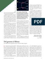 12 Gabaldon 2010 Del Genoma Al Filoma