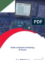 DP Guide