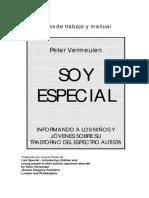 soyespecialautismo-111024100900-phpapp02.pdf