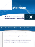 Smartair Gb Presentation