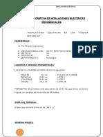 2. Especificaciones Tecnicas-tf