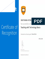 teachingwithtechnologybasics-181027104723.pdf