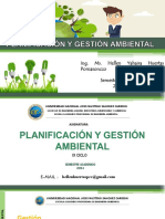 PGA _II.pdf