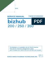 BIZHUB_250_350_SM_THEORY_OF_OPER_PH2.5.PDF