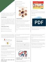Leaflet TB Paru.doc