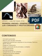 zoo_cordados_presentacion_1_-_2015%5B1%5D.pptx.pdf