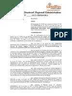 917106-Edmundo Segundo Vela Barbaran Acto Ficto