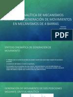 EXPOSICION-MECANISMOS (1)