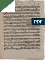 IMSLP551337 PMLP39838 1232a Mozart ClemenceTitus Ouverture 01 Flutes