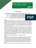 Casa Palete.pdf