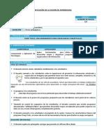 EPT1-U7-S1.docx