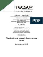 Proyecto Integrador Grupo5 (1)