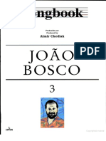367756126-Songbook-Joao-Bosco-3-Incompletos.pdf