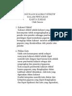 KALIMAT EFEKTIF.pdf