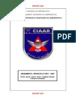 154974442-apostila-amt-2011-160120151455.pdf