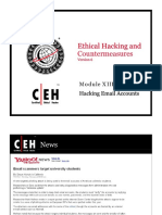 Docdownloader.com Ceh Module 13 Hacking Email Accounts