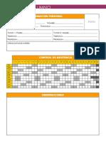 ficha-del-alumno-cuaderno-de-profesor-2018-2019-recursosep.pdf