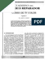 SE102 Capítulo 01