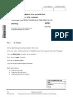 37825-sfl-e1-reading-pp-2011.pdf