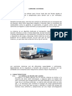 344406367-Camiones-Cisterna (1).pdf