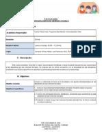 Programa-Introduccion-a-las-Ciencias-Sociales.pdf