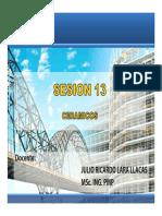 ceramicos-vidrios-compuestos-geosinteticos (1).pdf