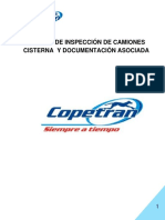 239640873-Manual-de-Inspeccion-de-Camiones-Cisterna-Arreglado.pdf