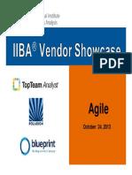 2013-10-24-VS-Agile.pdf