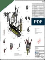371.028_01 Transelca Skid substation mobile. Parts list.Rev_0.pdf