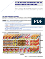 formesjuridiquesresume-33586 (1)