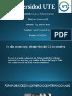 FORMA DE ACCESO A LOS MERCADOS INTERNACIONALES.pptx
