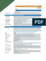 3_F-GTK_2019.pdf
