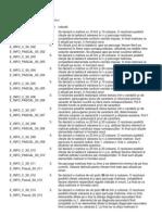 indicatii_informatica_sii