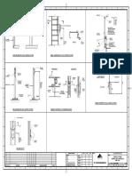 Bsi Std Dwg El 001 Electrical Standard Installation 3of6