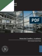 Control Con Geosintéticos Para La Función de Separación, Filtración y Refuerzos de Los Pavimentos Flexibles