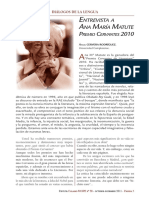Dialnet-EntrevistaAAnaMariaMatutePremioCervantes2010-3815510.pdf