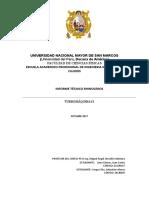 Informe Ansys 2_ Lima Gómez y Vargas Tito.