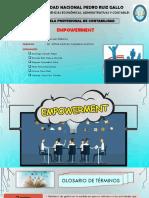Empowerment Expo Actualizado (1)