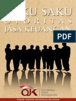 Buku Saku OJK 2.pdf