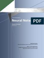neuronalenetze-en-zeta2-2col-dkrieselcom.pdf