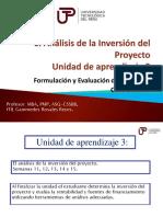 F&EP-Unidad3-Sesion5
