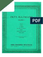 306539930-Inti-Illimani-Partituras.pdf